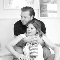 Jordemoderhuset fødselsforberedelse 2