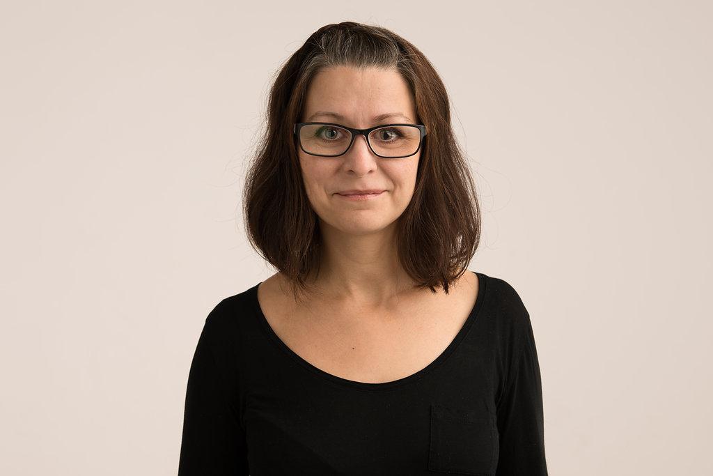 Astrid Christensen