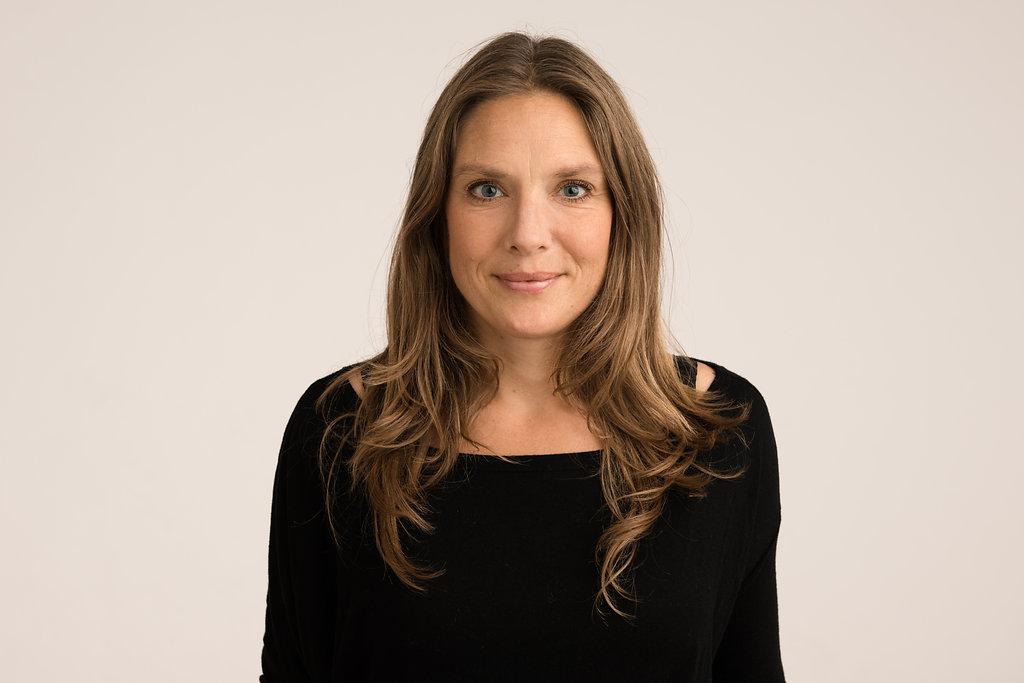 Ida Olsson