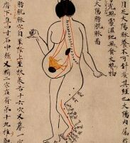 chinese-med-pregnancy2