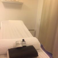 massagerum