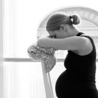 jordemoderhuset_fødselsforberedelse3-202x202