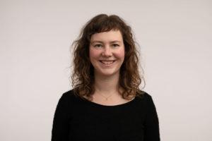 Louise Mortensen